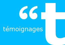 accueil_temoignages_262x180 _temoignages_262x180