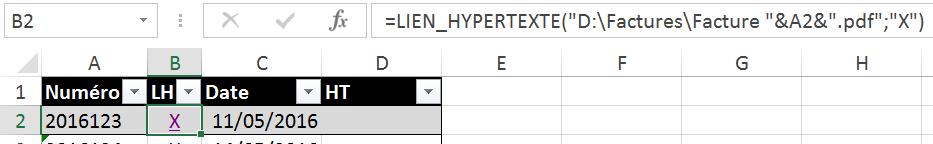 LienHypertexte5